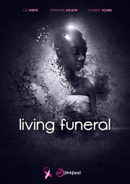 Living Funeral - November 2013 - BellaNaija
