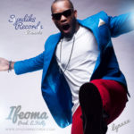 Lynxxx - Ifeoma - December 2013 - BellaNaija