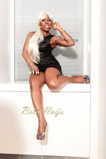 May7ven - Chizy's  Spyware Magazine - BellaNaija 03