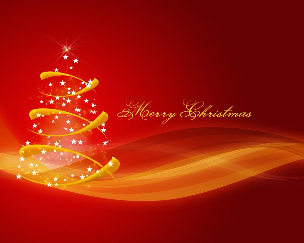 with all the love in our hearts we wish you a very merry christmas thank you for being part of our lives in 2013 thank you for your wonderful comments