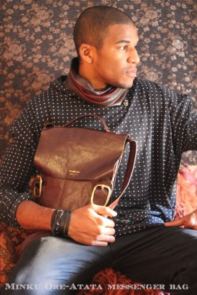 Minku Autumn-Winter 2014 Bag Collection - BellaNaija - December2013015