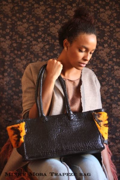 Minku Autumn-Winter 2014 Bag Collection - BellaNaija - December2013016