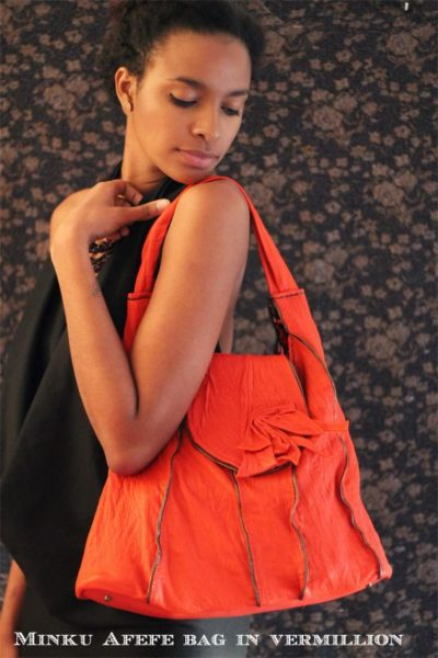 Minku Autumn-Winter 2014 Bag Collection - BellaNaija - December2013022