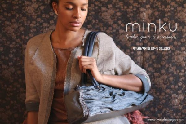 Minku Autumn-Winter 2014 Bag Collection - BellaNaija - December2013024