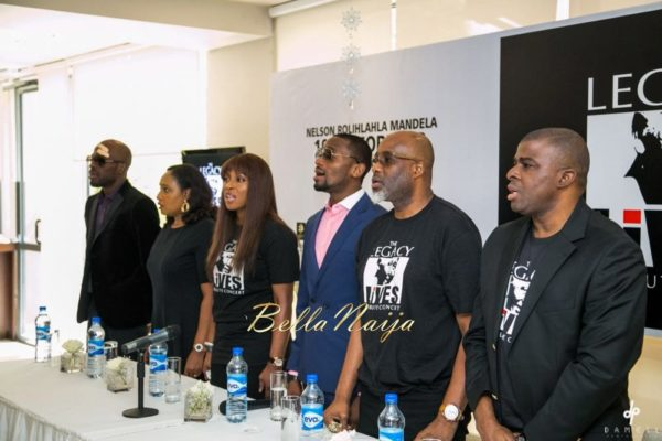 Nelson Mandela Tribute Legacy Concert in Lagos - December 2013 - BellaNaija - 024
