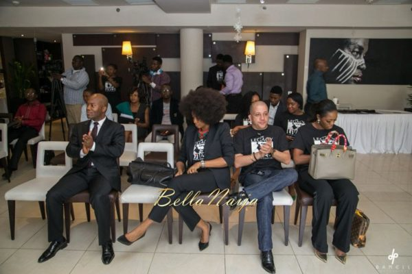 Nelson Mandela Tribute Legacy Concert in Lagos - December 2013 - BellaNaija - 025