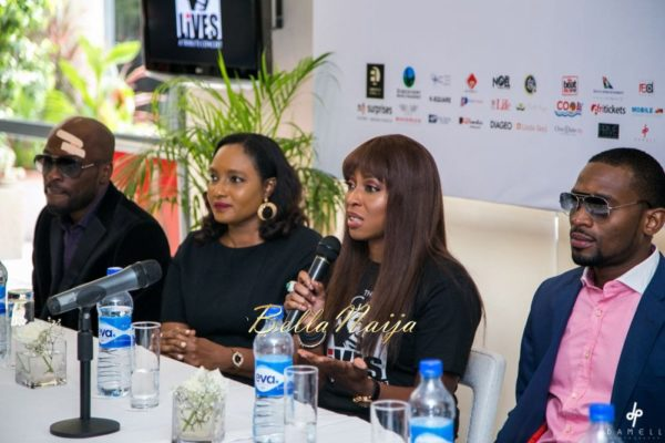 Nelson Mandela Tribute Legacy Concert in Lagos - December 2013 - BellaNaija - 028