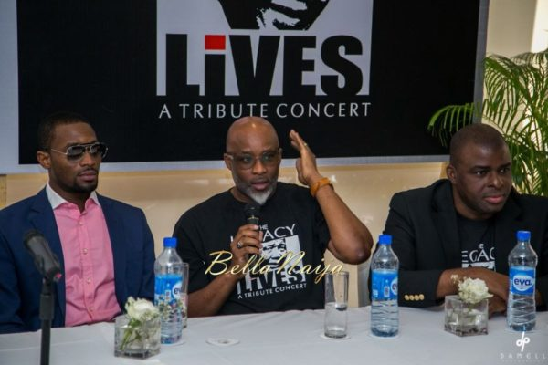 Nelson Mandela Tribute Legacy Concert in Lagos - December 2013 - BellaNaija - 037