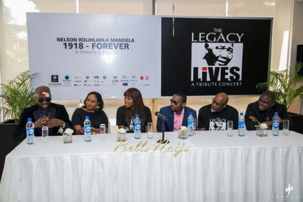Nelson Mandela Tribute Legacy Concert in Lagos - December 2013 - BellaNaija - 046