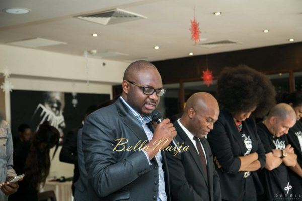 Nelson Mandela Tribute Legacy Concert in Lagos - December 2013 - BellaNaija - 061