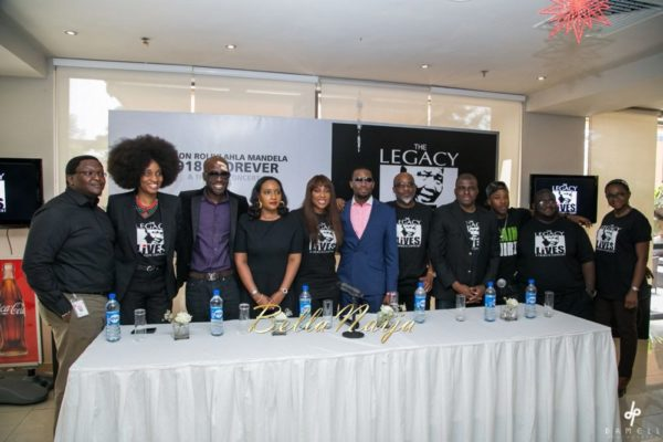 Nelson Mandela Tribute Legacy Concert in Lagos - December 2013 - BellaNaija - 063