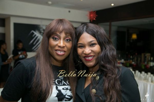 Nelson Mandela Tribute Legacy Concert in Lagos - December 2013 - BellaNaija - 075