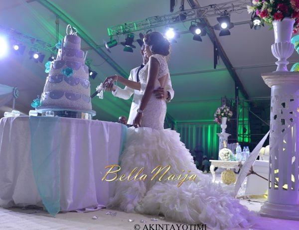 Nigerian Igbo Wedding Lagos AkinTayoTimi Ella Obinna BellaNaijaDSC_2361