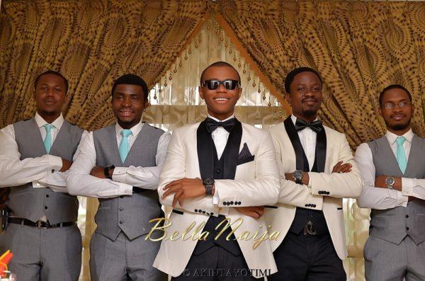 Nigerian Igbo Wedding Lagos AkinTayoTimi Ella Obinna BellaNaijaDSC_7049