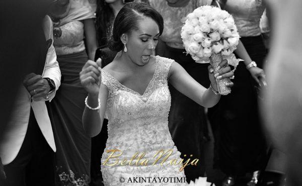 Nigerian Igbo Wedding Lagos AkinTayoTimi Ella Obinna BellaNaijaDSC_7779