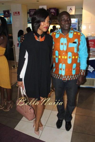 Northern Affair Press Briefing in Accra - December 2013 - BellaNaija - 021