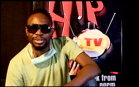 OJB Jezreel - December 2013 - BellaNaija