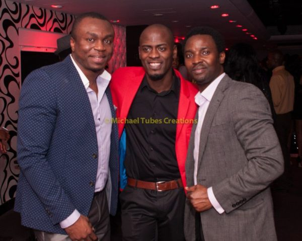 OK! Nigeria Christmas Party in London - December 2013 - BellaNaija - 023