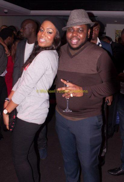 OK! Nigeria Christmas Party in London - December 2013 - BellaNaija - 030