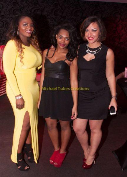 OK! Nigeria Christmas Party in London - December 2013 - BellaNaija - 044