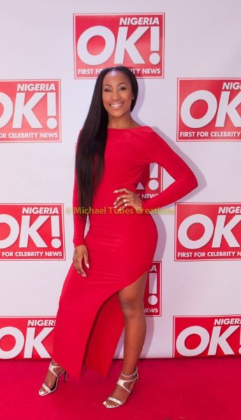OK! Nigeria Christmas Party in London - December 2013 - BellaNaija - 076