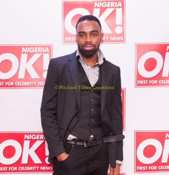 OK! Nigeria Christmas Party in London - December 2013 - BellaNaija - 079