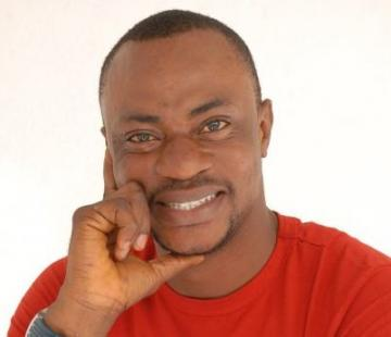 Odunlade Adekola - December 2013 - BellaNaija
