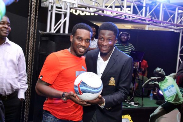 PUMA Launch in Lagos - BellaNaija - December2013008