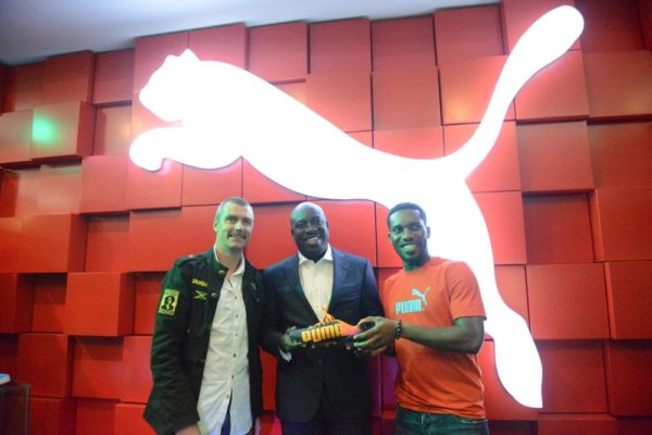 PUMA Launch in Lagos - BellaNaija - December2013012