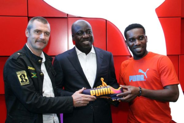 PUMA Launch in Lagos - BellaNaija - December2013015