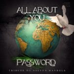 Password All About You - December 2013 - BellaNaija