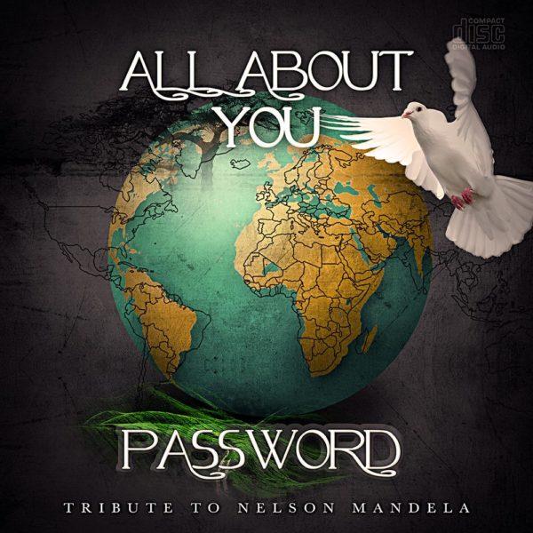 Password All About You - December 2013 - BellaNaija