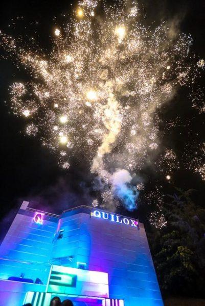 Quilox Club Launch - BellaNaija - December2013012