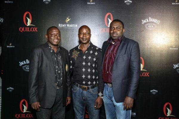 Quilox Club Launch - BellaNaija - December2013016