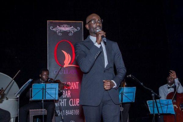 Quilox Club Launch - BellaNaija - December2013023