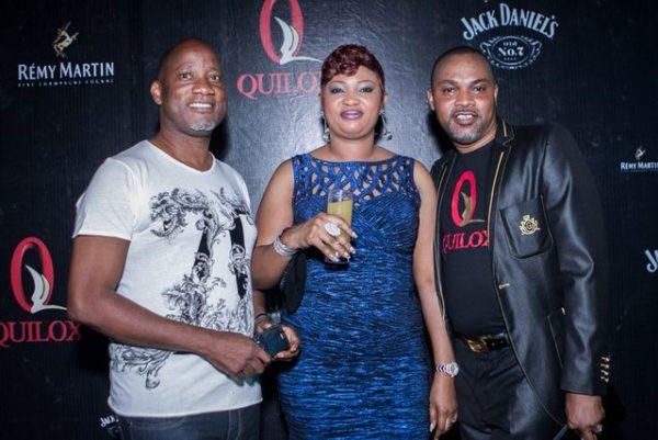 Quilox Club Launch - BellaNaija - December2013026