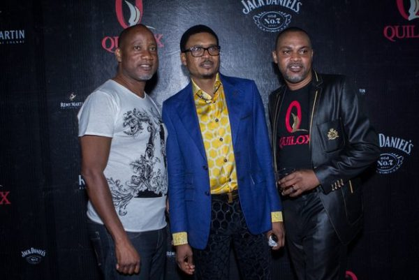 Quilox Club Launch - BellaNaija - December2013030