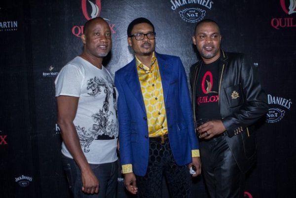 Quilox Club Launch - BellaNaija - December2013030