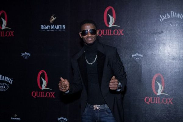 Quilox Club Launch - BellaNaija - December2013038