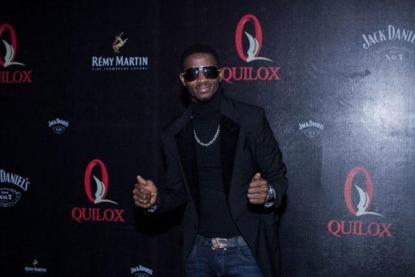 Quilox Club Launch - BellaNaija - December2013038