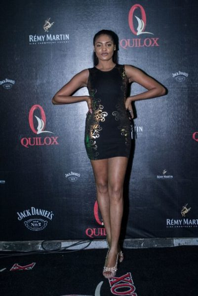 Quilox Club Launch - BellaNaija - December2013043