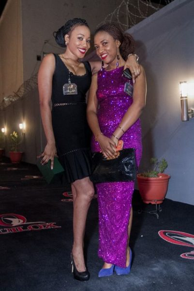 Quilox Club Launch - BellaNaija - December2013045