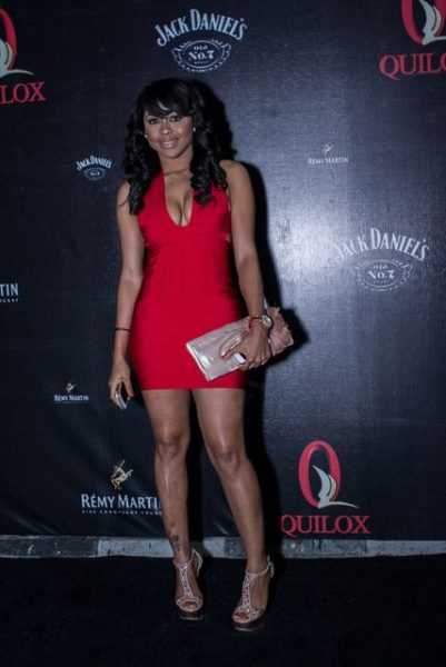 Quilox Club Launch - BellaNaija - December2013053