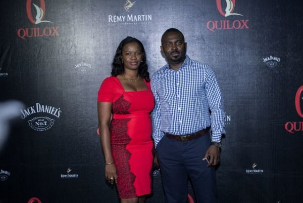 Quilox Club Launch - BellaNaija - December2013056