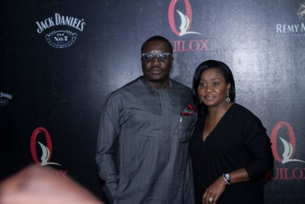 Quilox Club Launch - BellaNaija - December2013059