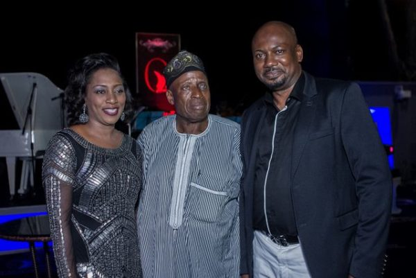 Quilox Club Launch - BellaNaija - December2013063