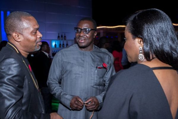 Quilox Club Launch - BellaNaija - December2013066