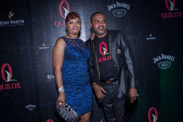 Quilox Club Launch - BellaNaija - December2013067
