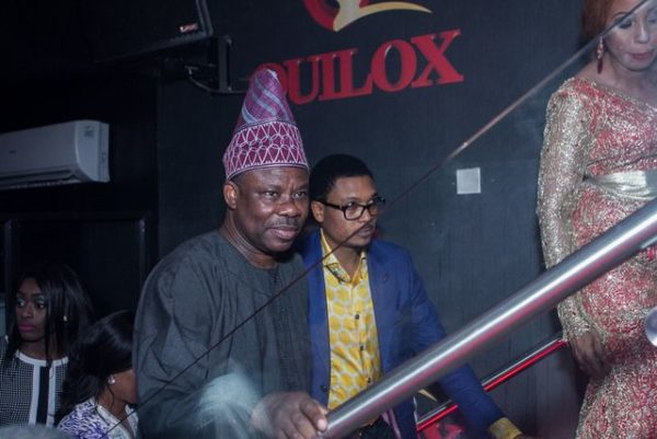 Quilox Club Launch - BellaNaija - December2013082