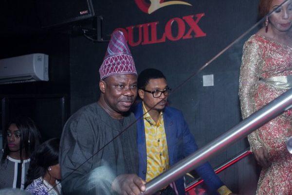 Quilox Club Launch - BellaNaija - December2013082